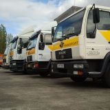 Material Transport Kft.
